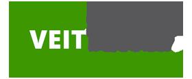 Grüner Punkt - Veit Tewes