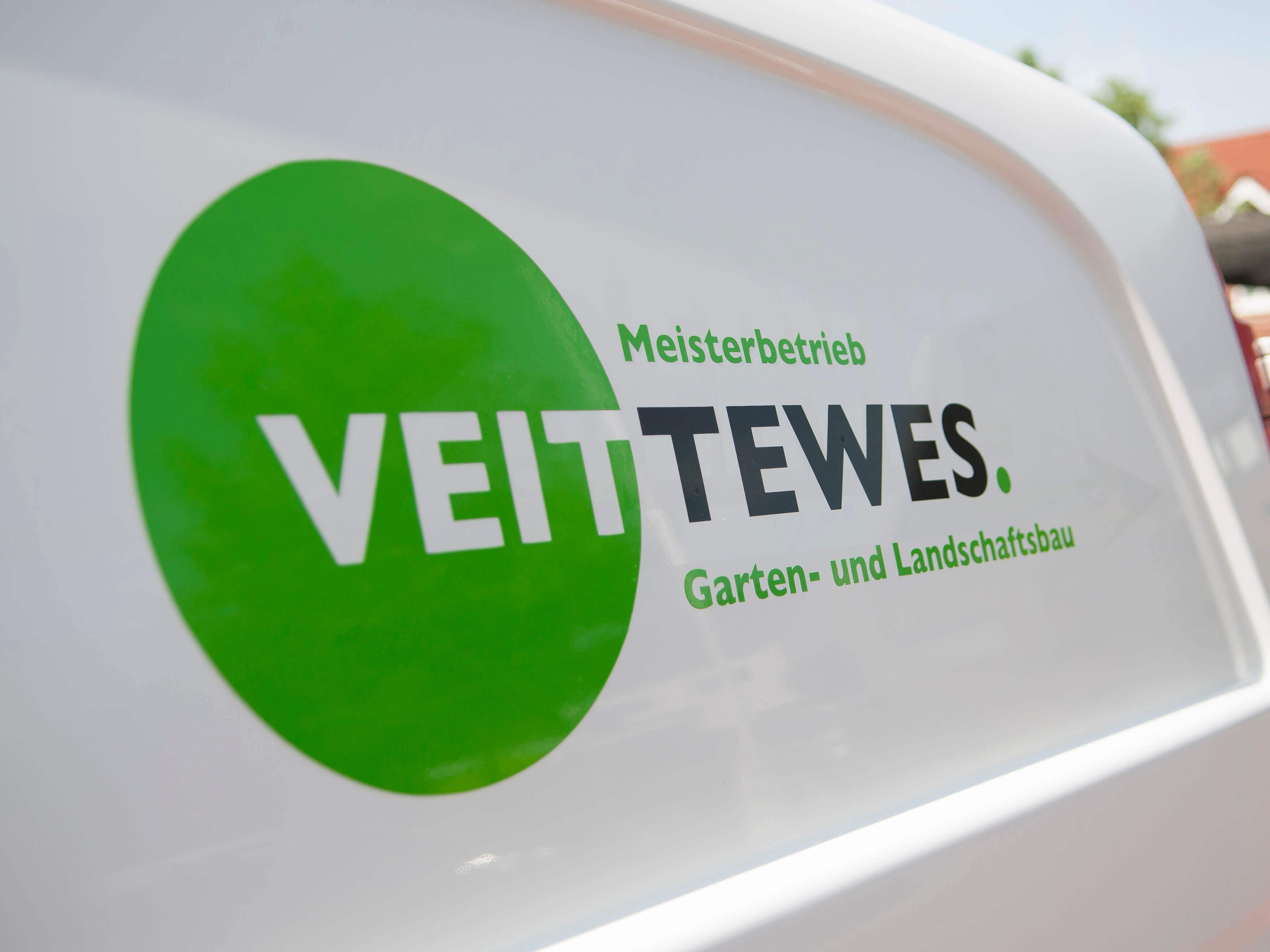 veit-tewes-logo